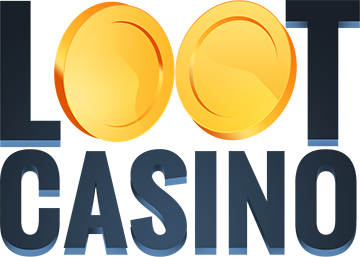 Loot Casino Coupons & Promo codes
